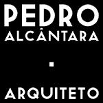 Arquiteto Pedro Alcântara